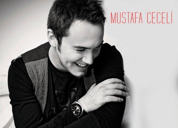 Karaoke Eksik Mustafa Ceceli (E.Günaydın)