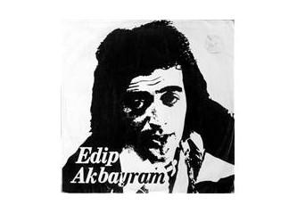 Aldırma Gönül Karaoke Edip Akbayram