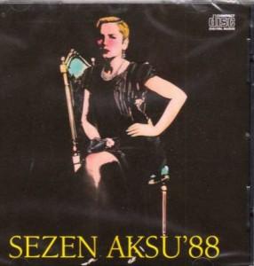 El Gibi Karaoke Sezen Aksu