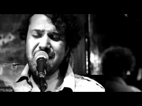 isyan Halil Sezai Karaoke