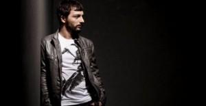 Hakim Bey Karaoke