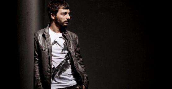 Hakim Bey Karaoke Mehmet Erdem