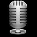 Karaoke Türkçe Şarkılar