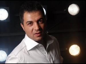 Ankara'nın Bağları Karaoke Coşkun Direk